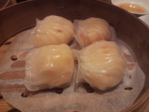 har gau (蝦饺)