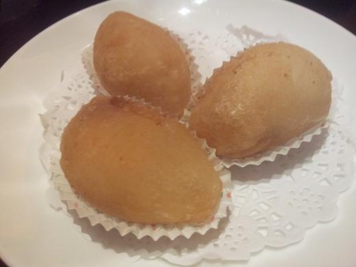 hum sio gok (咸水饺)