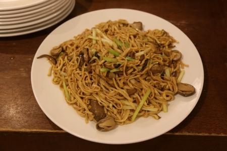 yee fu noodles