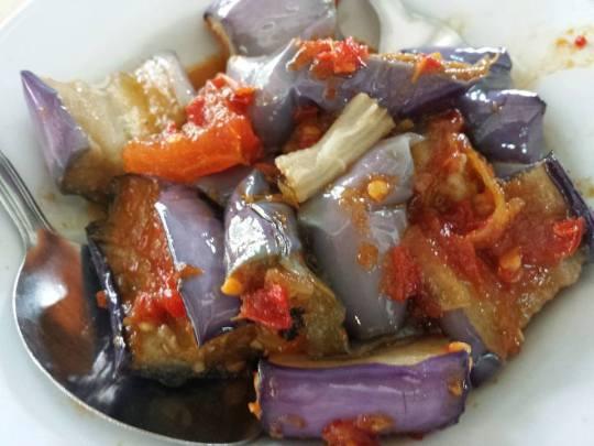 brinjal chilli
