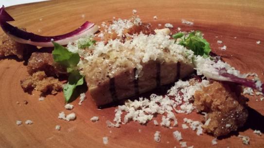 #4 foie gras