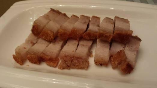 #2 roast pork