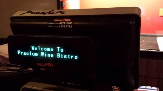 prelim wine bistro