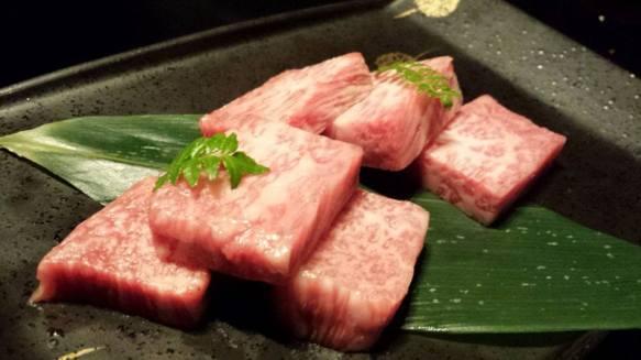 kagoshima wagyu ishiyaki