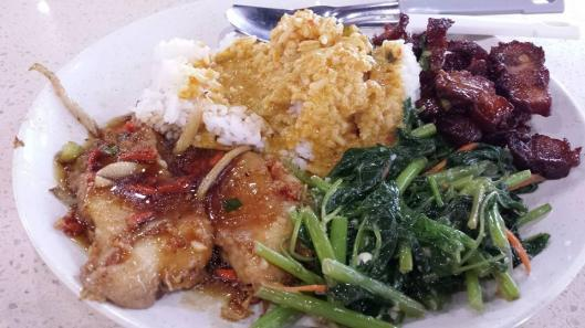 economic rice @ joyful place clementi av3