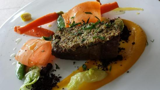 beef oyster blade