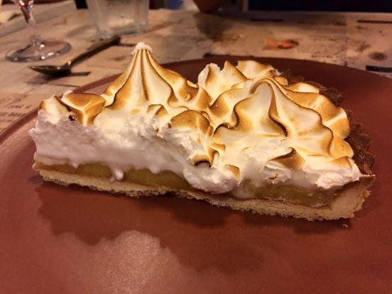keylime cake