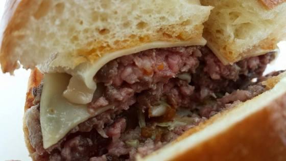 stellar's wagyu burger2