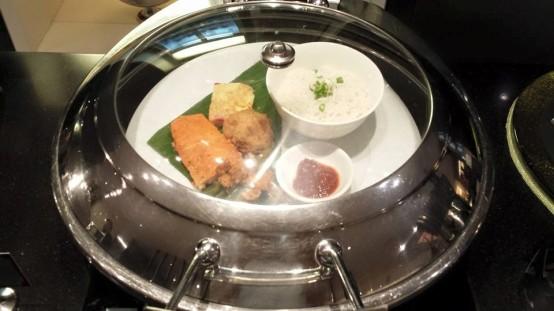 asia treasure T2 nasi lemak