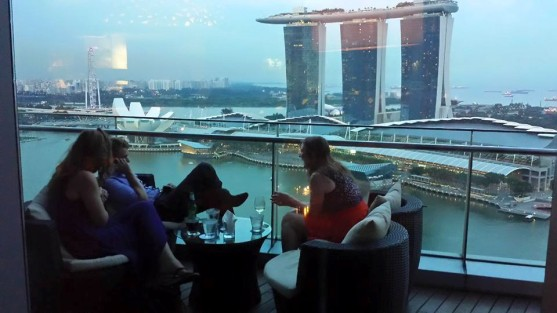 view of MBS from me@oue