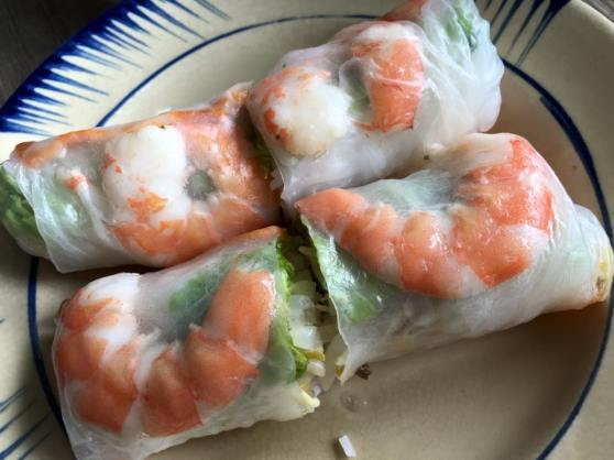 rice rolls2