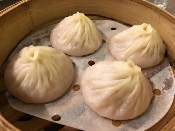 xiaolongbao小笼包3