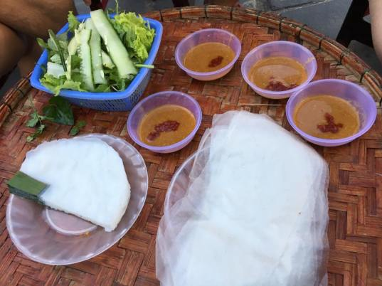 roasside skewer stall thit nuong3