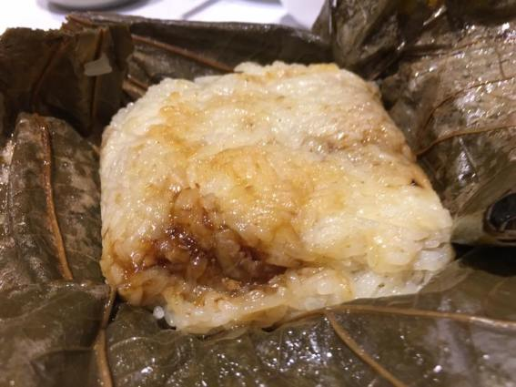 lomeigai糯米鸡