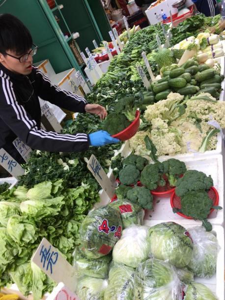 shau kei wan market2