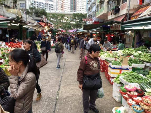 shau kei wan market3