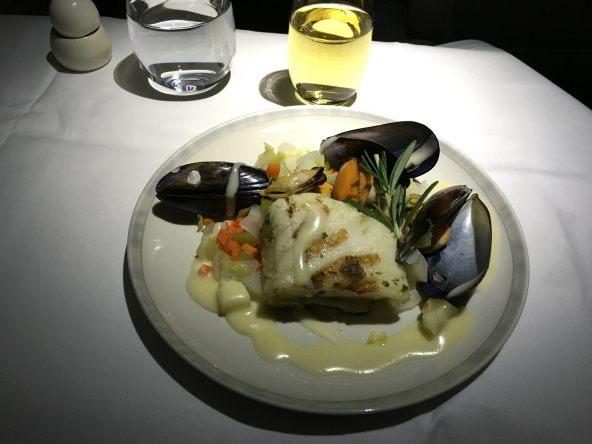 chilean seabass