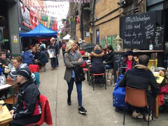maltby market2