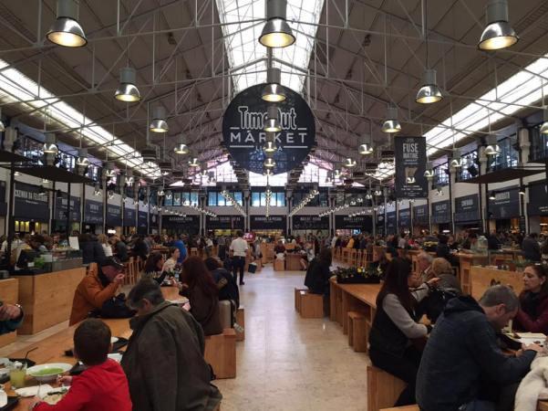 mercado da ribeira timeout market