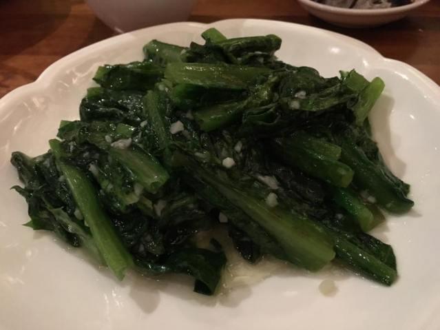 romaine lettuce油麦菜