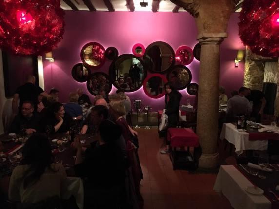 sacramento restaurant3