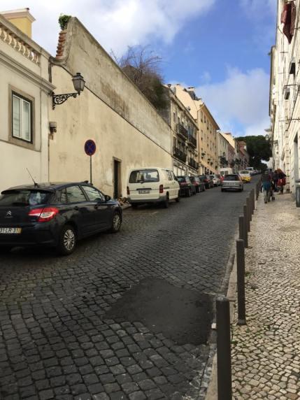 streets4