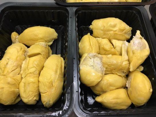 ah seng durians orh kue