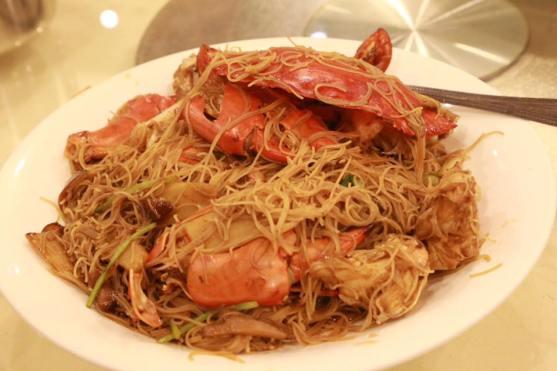 crab beehoon3
