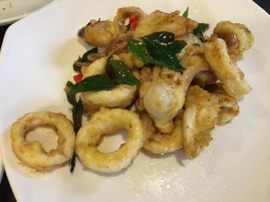 salted egg sotong