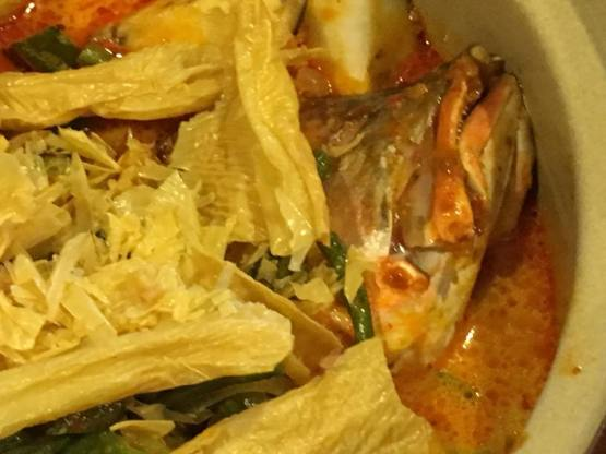 fish head curry2