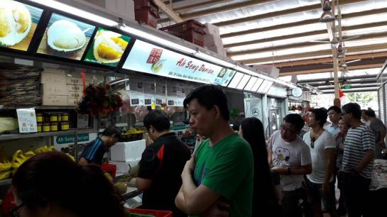 ah seng durians