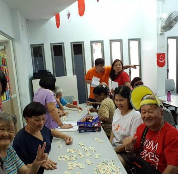 PPH Comunity Service Centre