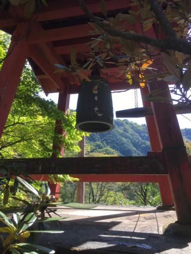 bonsho-temple-bell-1450-oldest-in-nikko