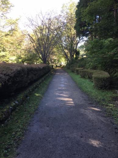 kanman-path2