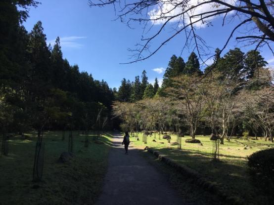 kanman-path3
