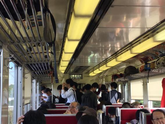 keikyu-train-haneda-to-asakusa-620yen