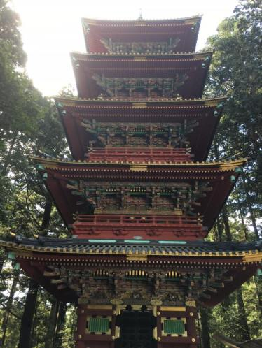 pagoda-toshogu-shrine-2