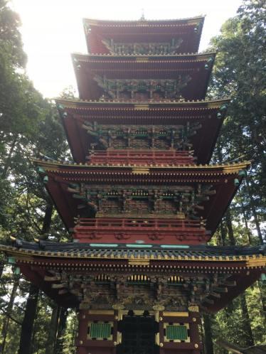 pagoda-toshogu-shrine-2