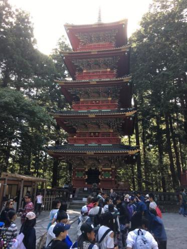 pagoda-toshogu-shrine-3