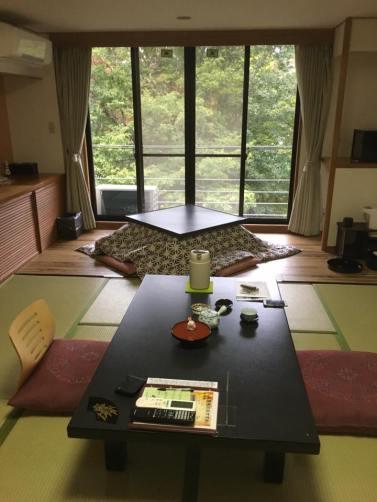 shikisai-room2