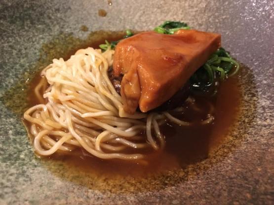 sliced-abalone-noodles2