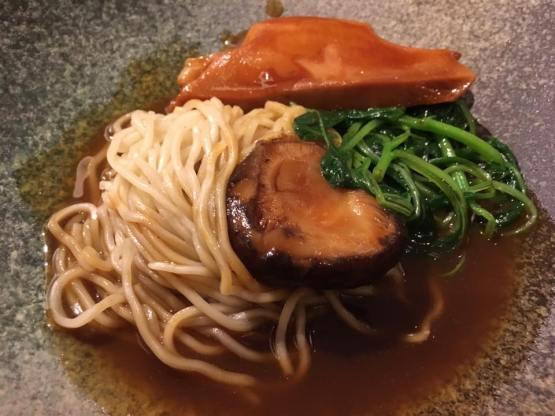 sliced-abalone-noodles3