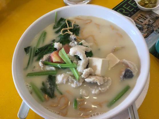 sliced-fish-noodles-soup