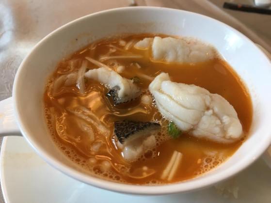 tiger-garoupa-fillet-poached-in-lobster-broth