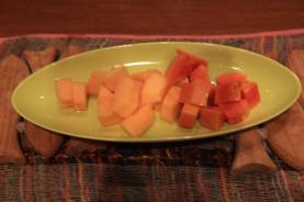 very-sweet-melon