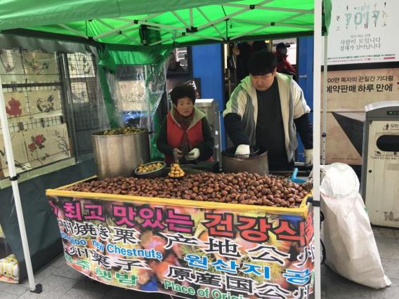 d1-chestnut-vendor-anguk-station-exit-6