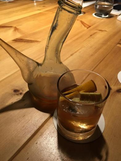 el-vermouth-de-dali