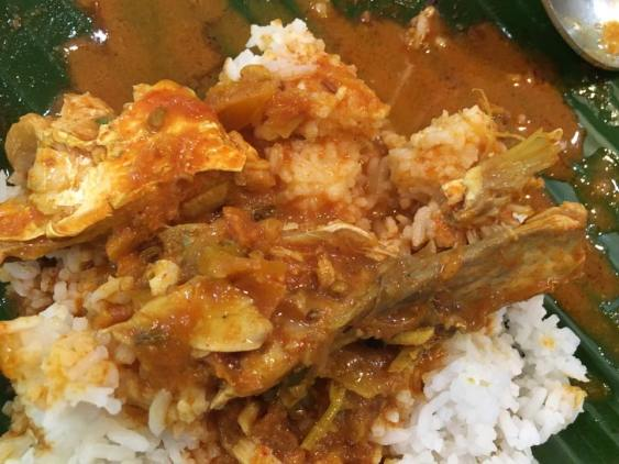 indian-curry-lunch2