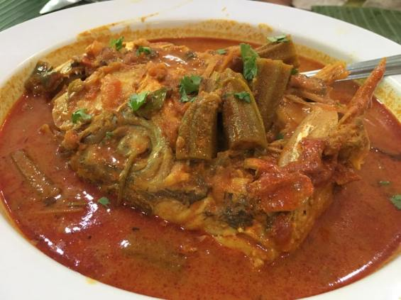 indian-fish-head-curry-2
