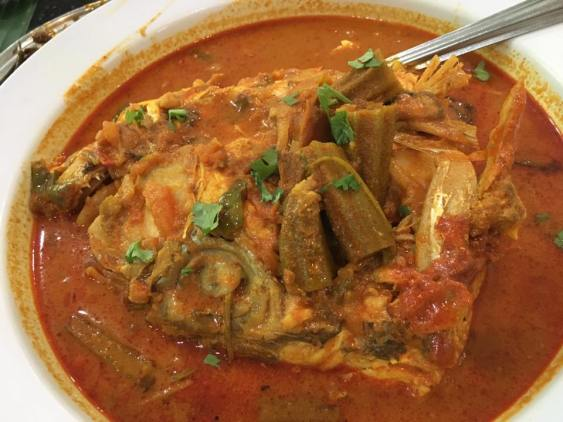 indian-fish-head-curry-3